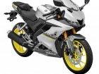 Yamaha YZF-R 15 V3.0 ABS